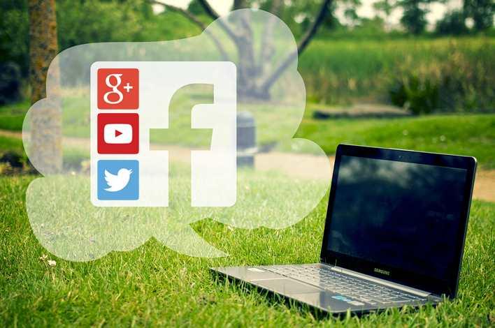 Social-Media-Agentur.NET