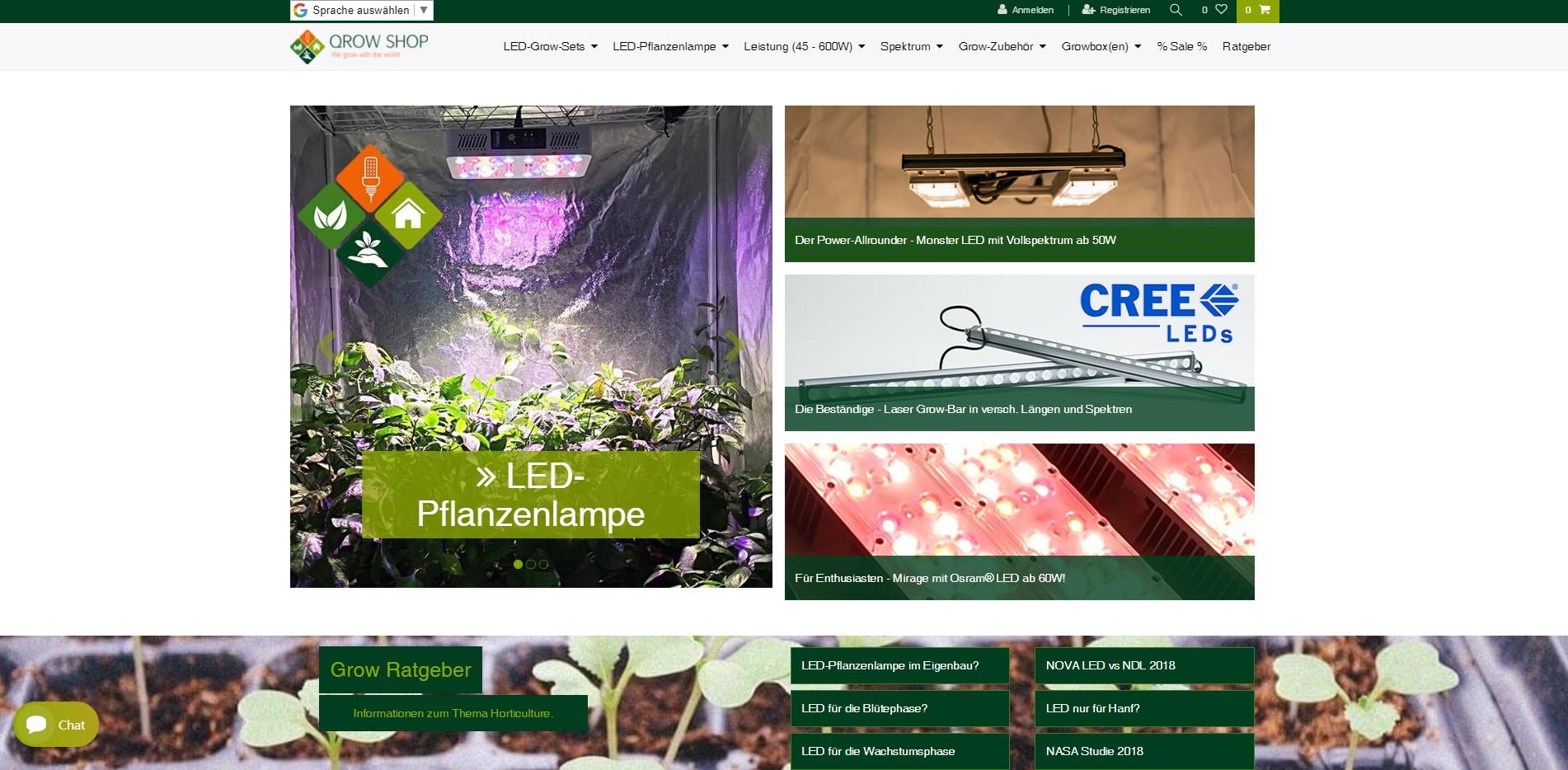 MaxVapor.de – E-Zigarette & Dampfer günstig im Online-Shop kaufen
